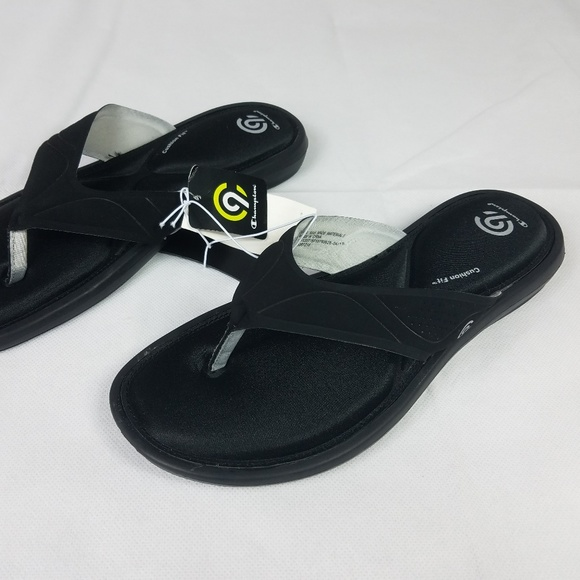 93d2fbfd8f1bc Women s Lindie Thong Sandal Champion